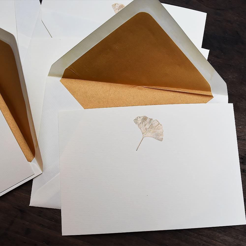 5-cartes-timbrees-a-la-main-avec-envelop