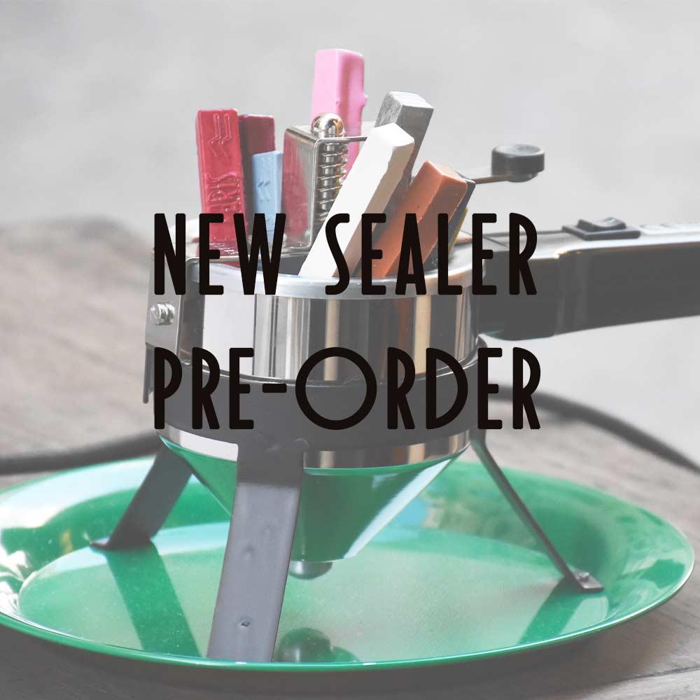 New-sealer-pre-order.jpg