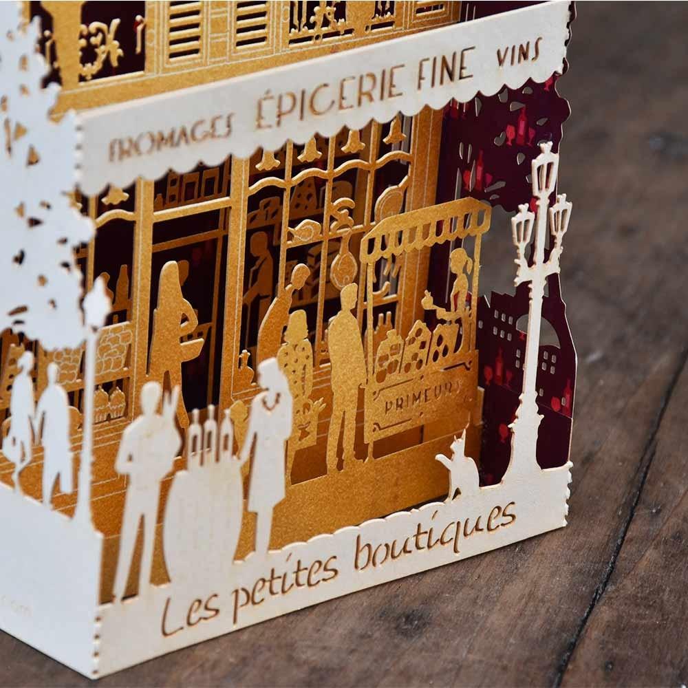 carte-postale-epicerie-fine-en-pop-up.jp
