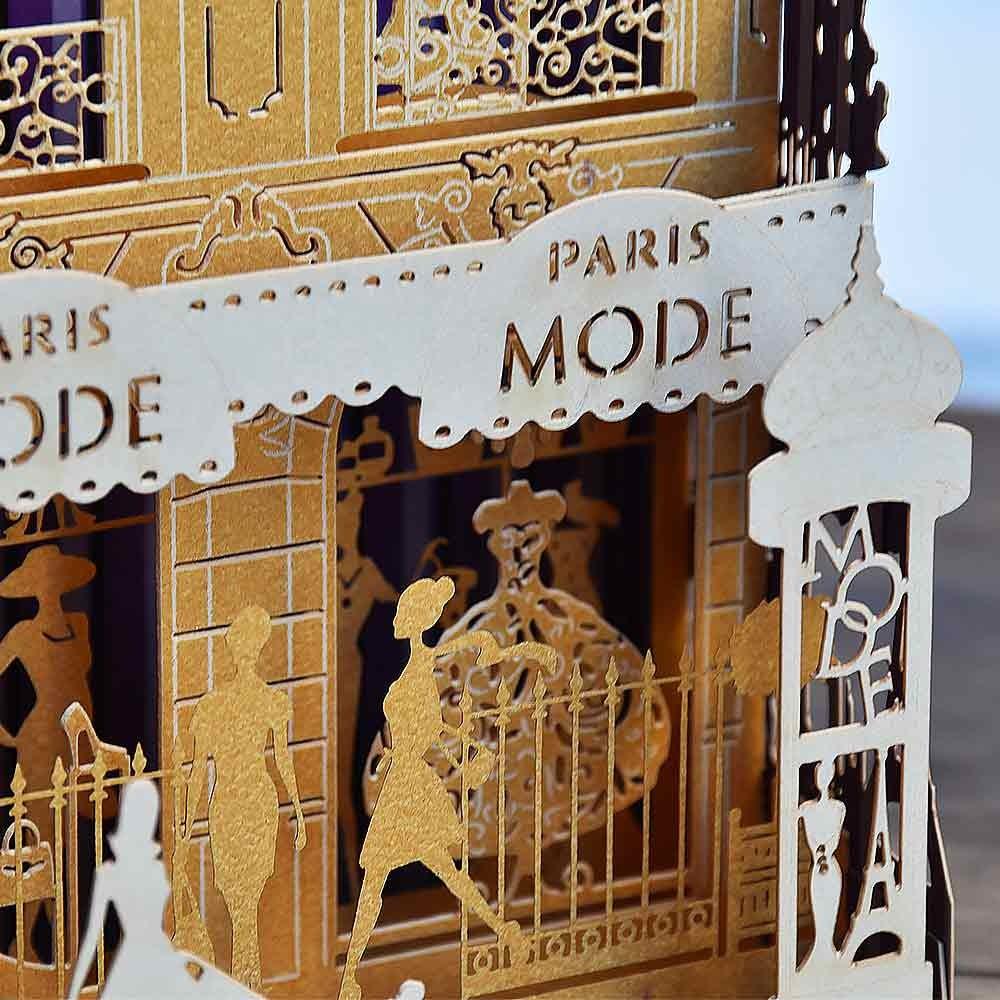 carte-postale-paris-mode-en-pop-up.jpg
