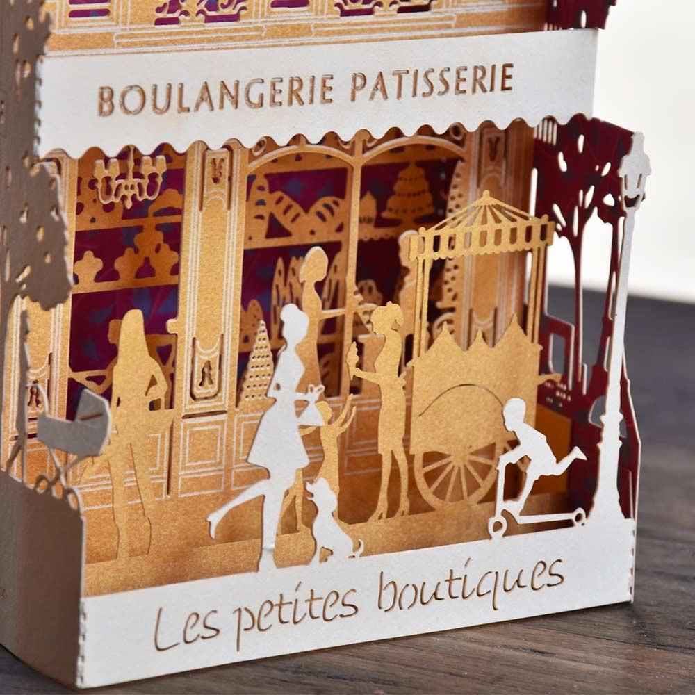carte-postale-patisserie-boulangerie-en-