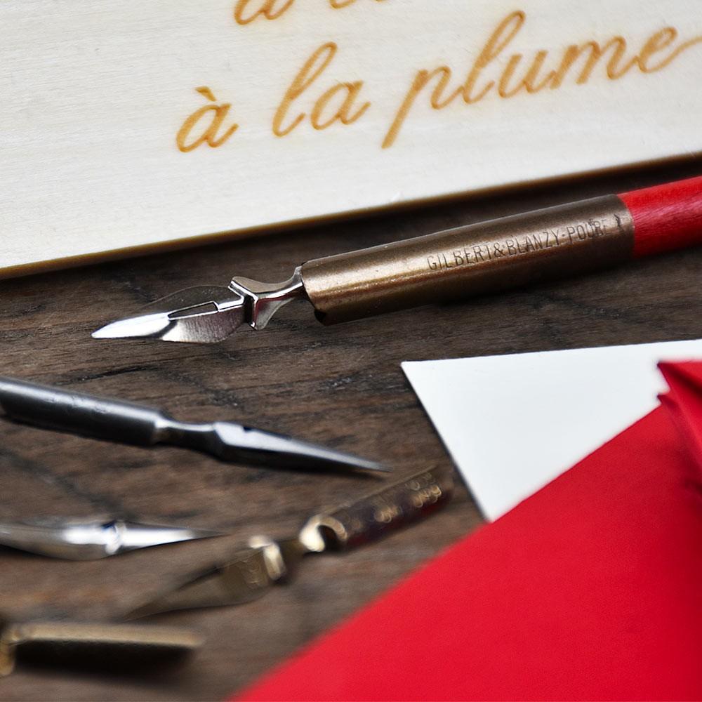 coffret-de-calligraphie-pour-ecrire-a-la
