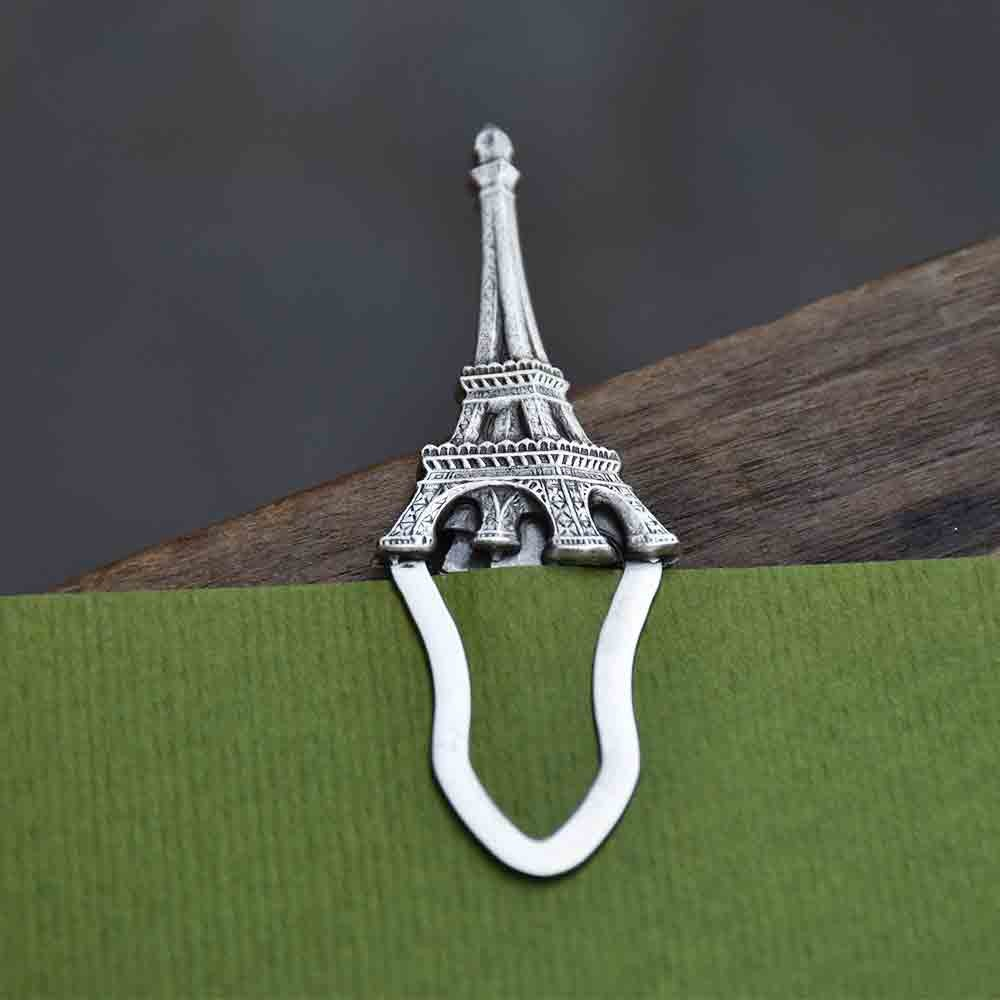 eiffel-tower-bookmark-made-of-pewter.jpg