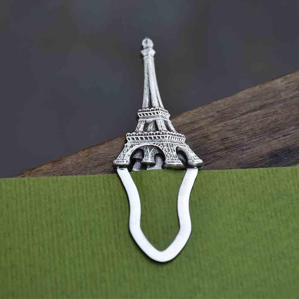 eiffel-tower-bookmark-made-of-pewter.jpg