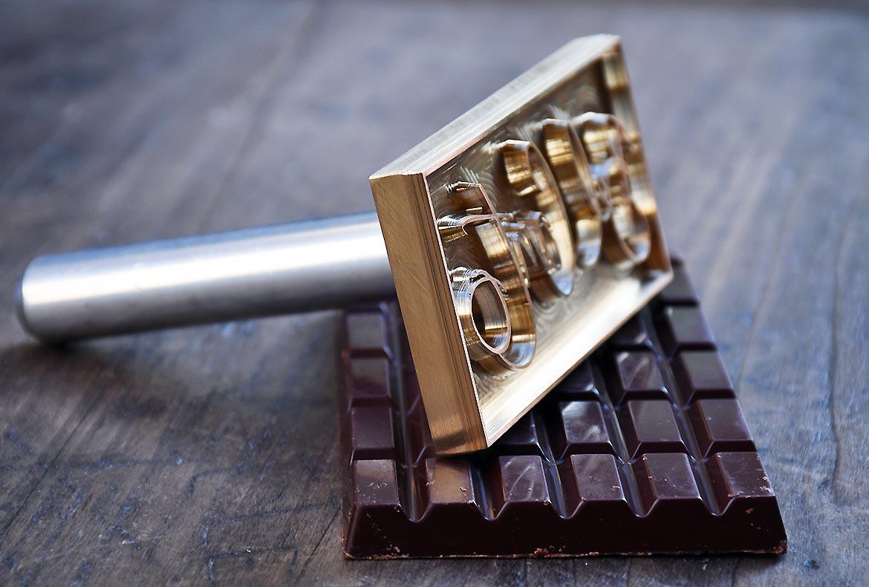 griffe-buche-au-chocolat.jpg